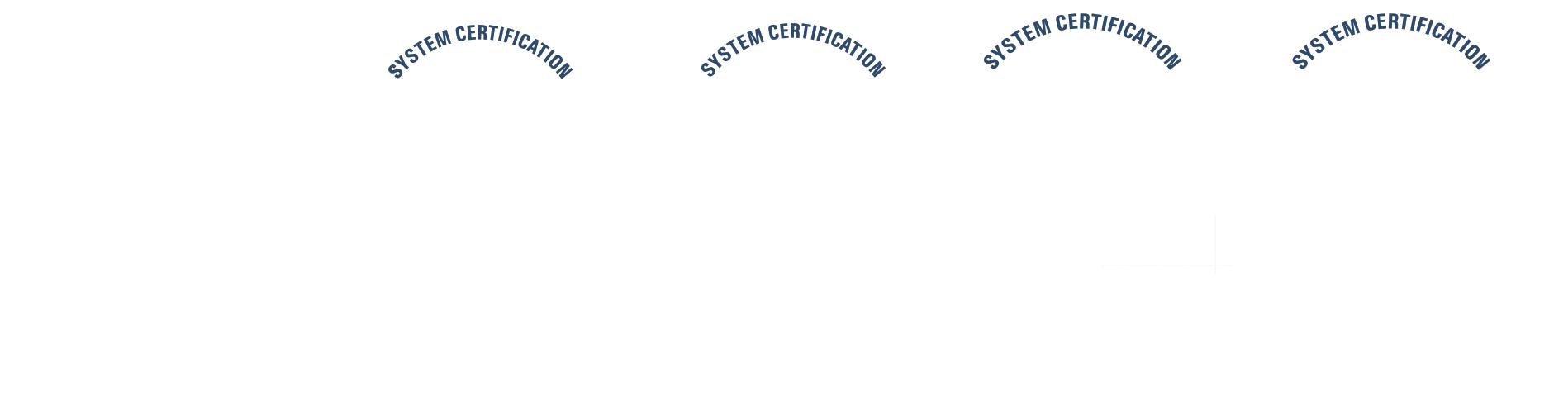 sellos_calidad